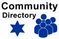 Beaumaris Coast Community Directory