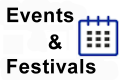 Beaumaris Coast Events and Festivals Directory